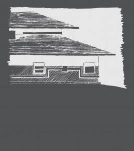 2013_07_04 BRID Sketch