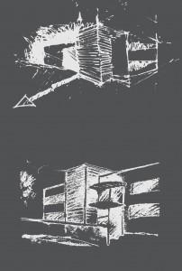 2013_07_05 conceptual sketch merged 3