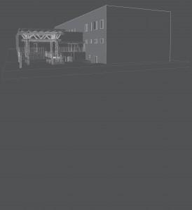 Exterior-01 Model (1)