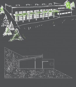 Wood Res Pergola Sketch GREY Merged