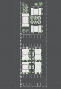 2013_07_05 KohKonoon Siteplan 2