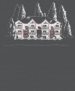 2013_07_05 Palliser Elevation Sketch grey and red