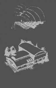 Boys and Girls Grey Test Sketchesedit2