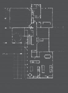 McMullin plan GREY
